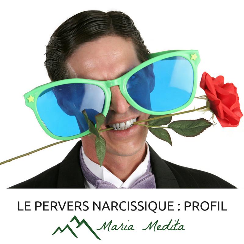 pervers-narcissiques