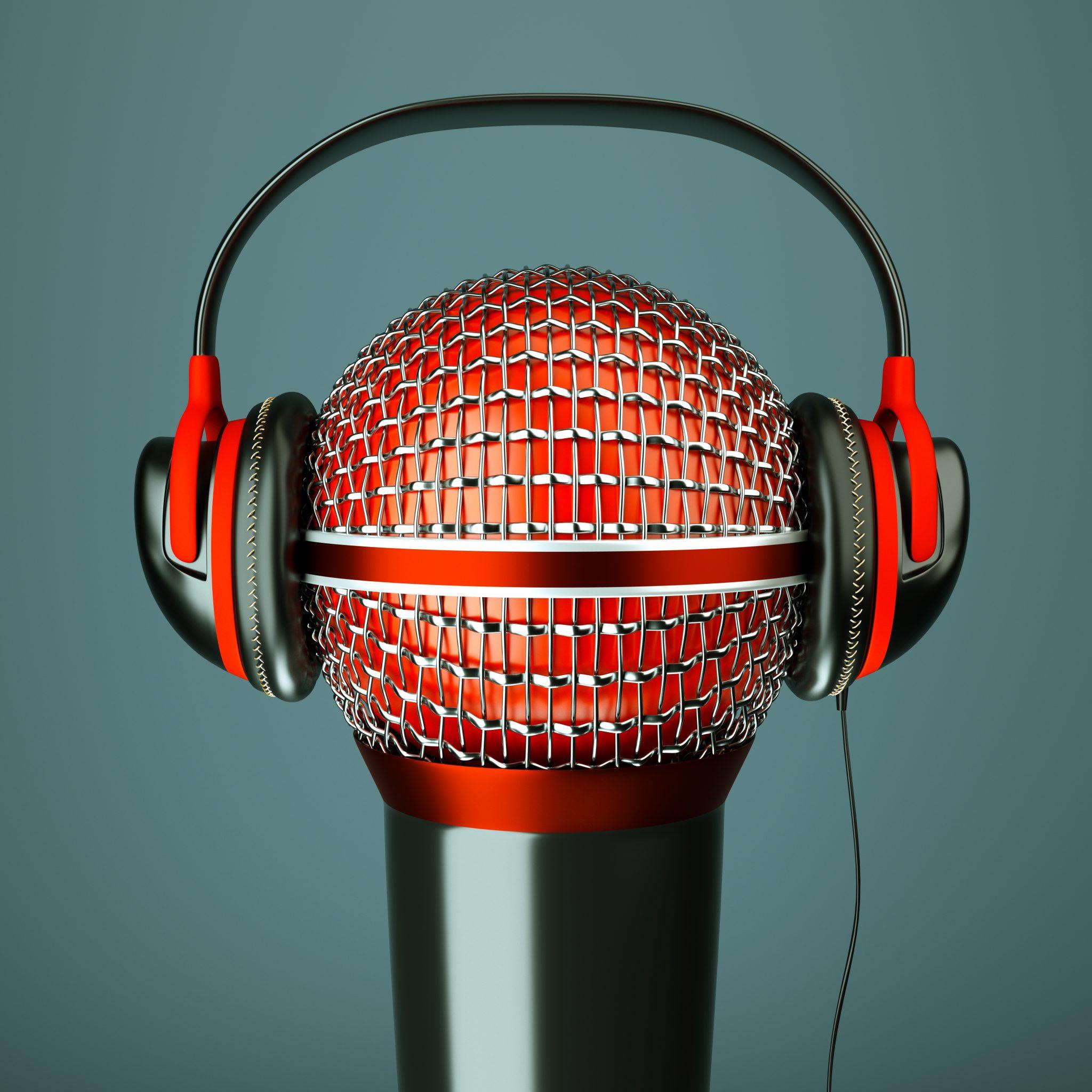 MariaMedita Podcast0001