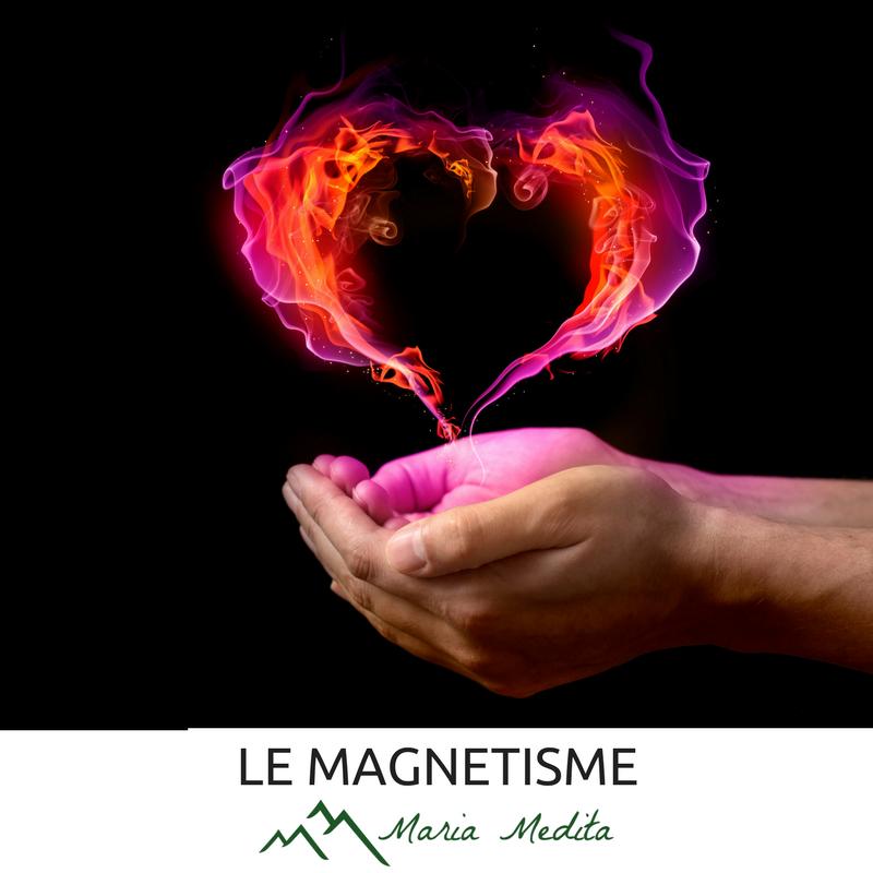 therapie-magnetisme